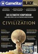 Black Edition Civilization :