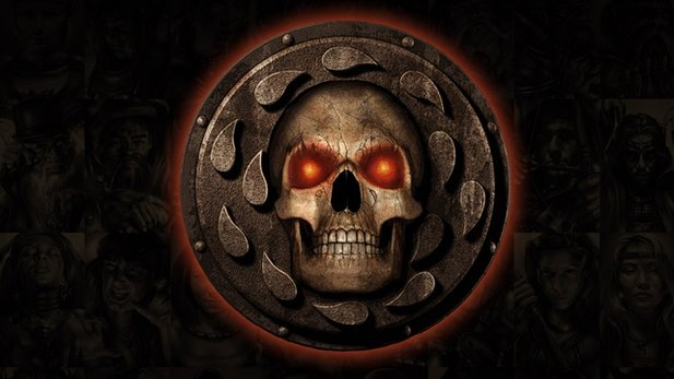 In Baldur's Gate: Enhanced Edition wird das Level-Cap erhöht.