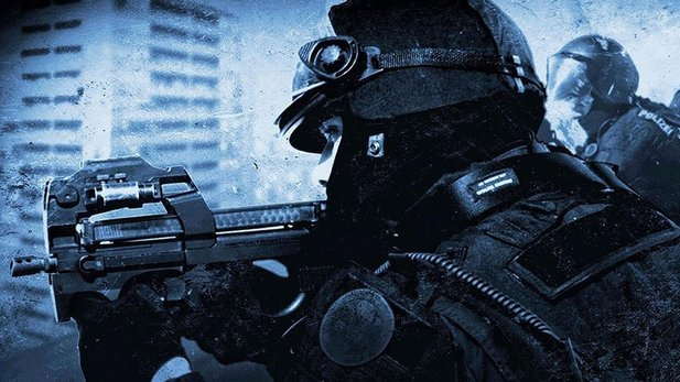Counter-Strike: Global Offensive - So gut ist der Shooter inzwischen geworden!