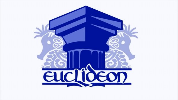 Euclideon will die Grafik-Technologie revolutionieren.