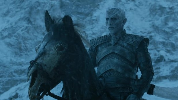 Game of Thrones - Finaler Serien-Trailer zu Staffel 6