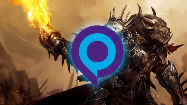 Gamecom-Vorschau-Video zu Guild Wars 2