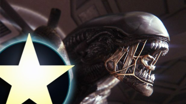 GameStar TV: Alien Isolation - Folge 63/2014