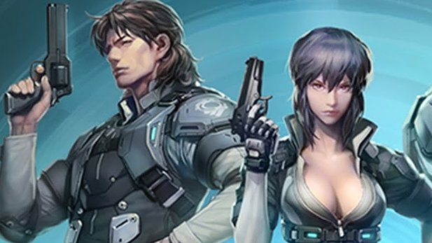 Der Anime-Team-Shooter ? Ghost in the Shell: Stand Alone Complex – First Assault Online kann ab heute bis Montag auf Steam kostenlos ausprobiert werden.? Das Spiel befindet sich derzeit in der Early-Access-Phase.