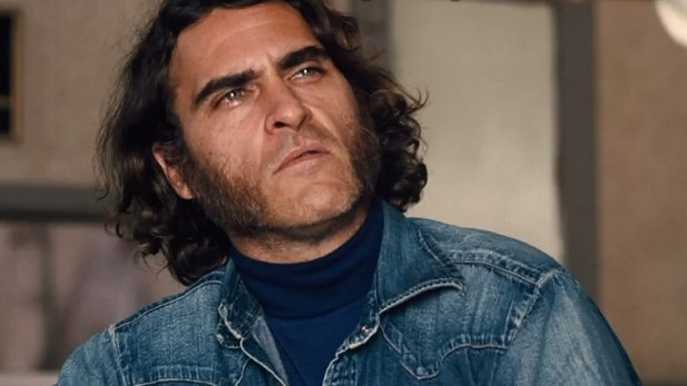 Inherent Vice - Kino-Trailer