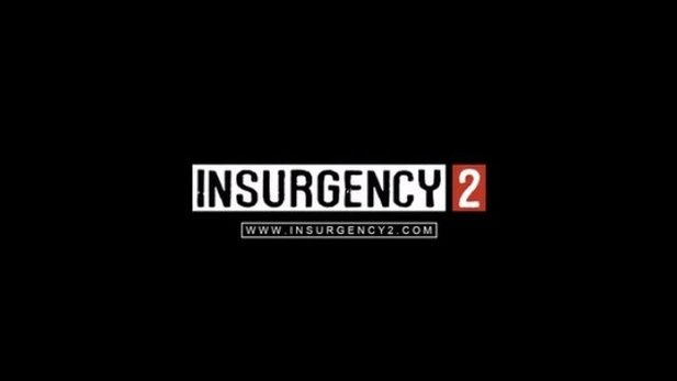 Insurgency 2 - Kickstarter-Video