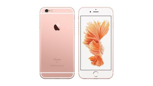 Apple bietet neue Akkus fürs iPhone ab sofort günstiger an