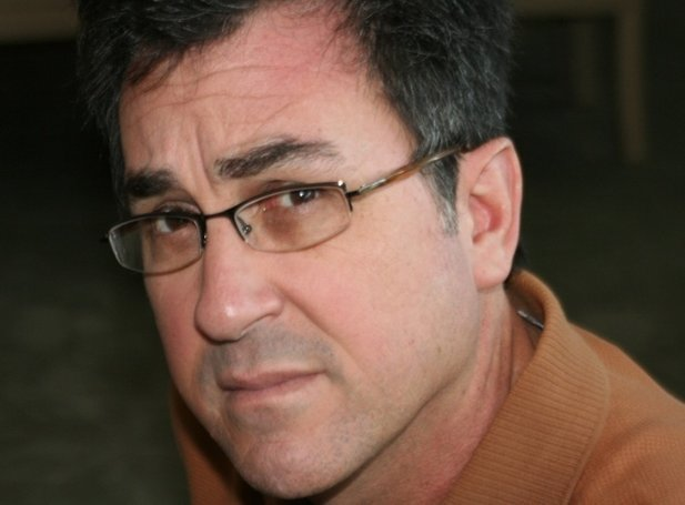 Michael Pachter, Analyst bei Wedbush Securities.