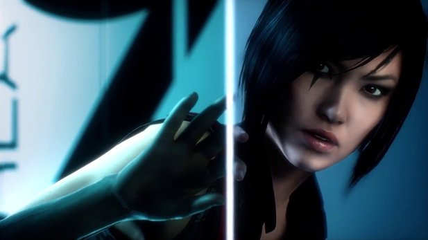 Mirror's Edge Catalyst - Gameplay-Trailer von der Gamescom 2015