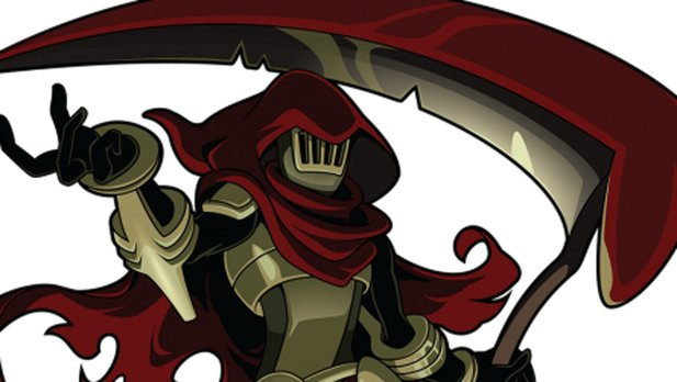 Das Prequel-Add-on Shovel Knight: Specter of Torment hat einen Release-Termin - den 5. April 2017.