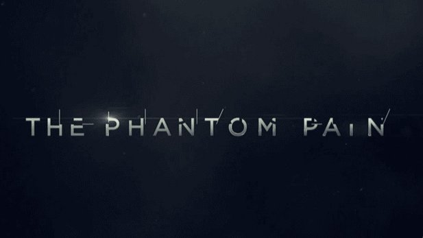 Original-Phantom-Pain-Logo