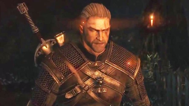The Witcher 3: Wild Hunt - Ingame-Trailer von der TGS 2013