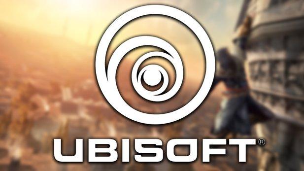 Ubisoft Aktien
