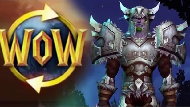 World of Warcraft - Blizzard-Video: So funktionieren die WoW-Tokens