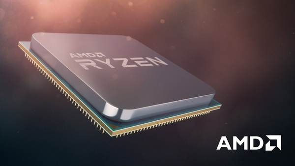 Bild der Galerie ONE GameStar-PC Ultimate Ryzen - Komponenten im Detail