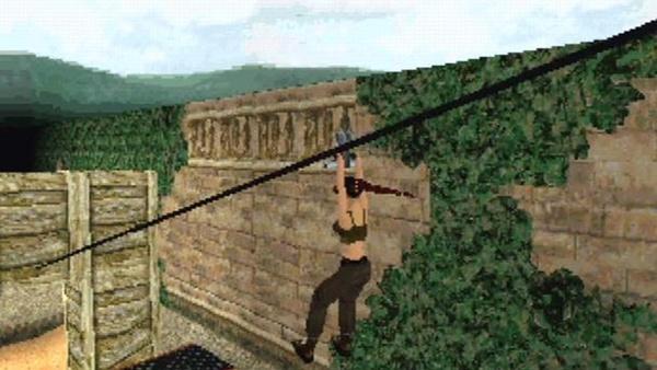 Bild der Galerie Tomb Raider: Die Serie - Alle Spiele mit Lara Croft