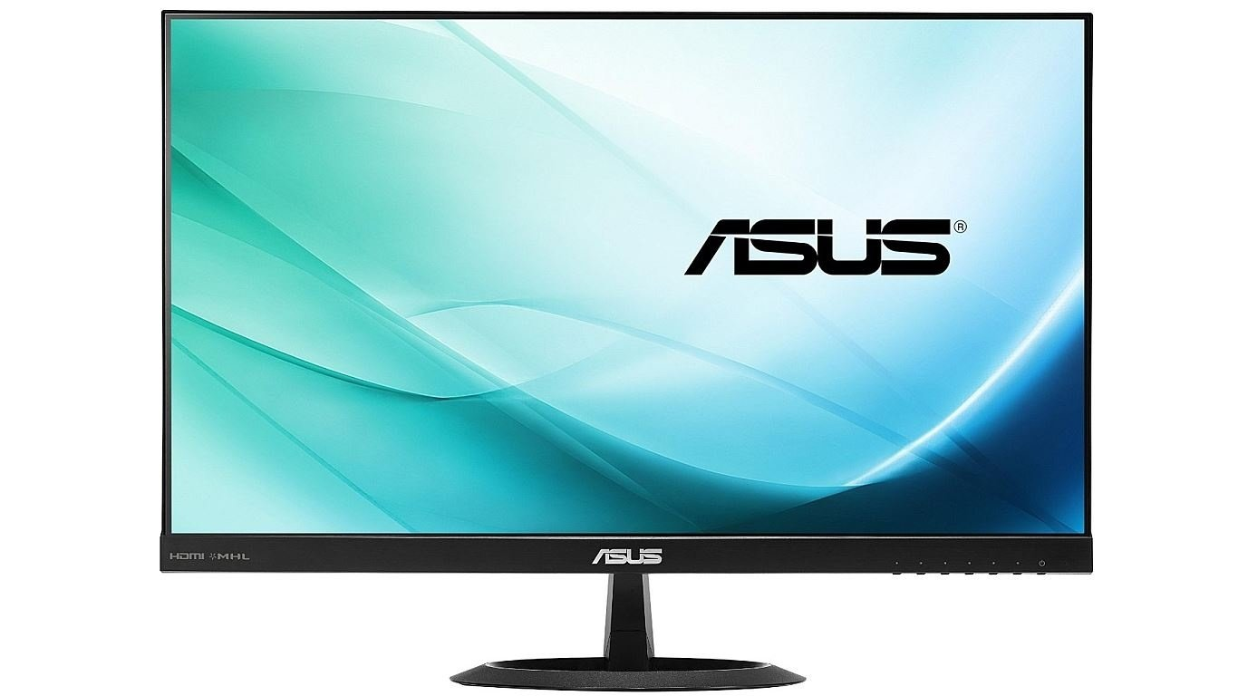 amazon blitzangebote am 31 m rz asus 24 zoll monitor. Black Bedroom Furniture Sets. Home Design Ideas