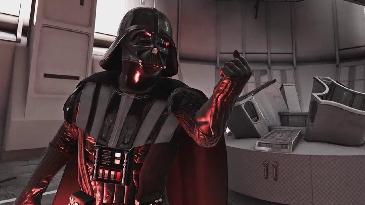 Schnall dich an! Raumschlachten auf der gamescom - Electronic Arts