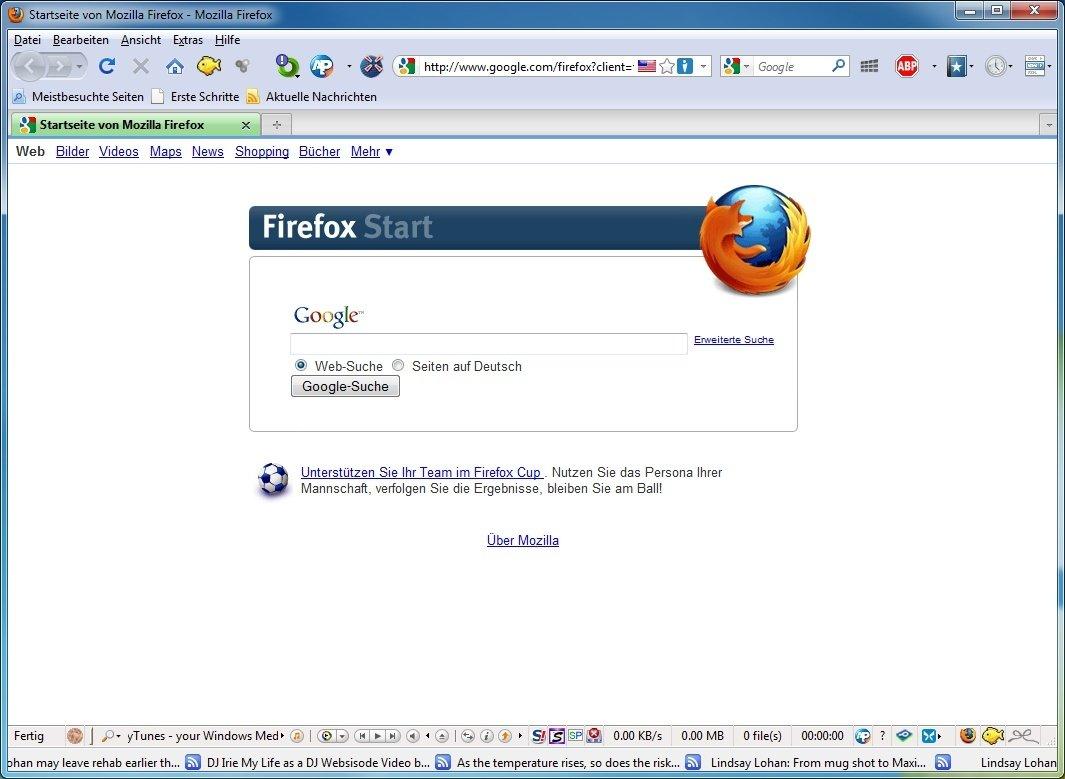 download Professional JavaScript Frameworks: Prototype,YUI,