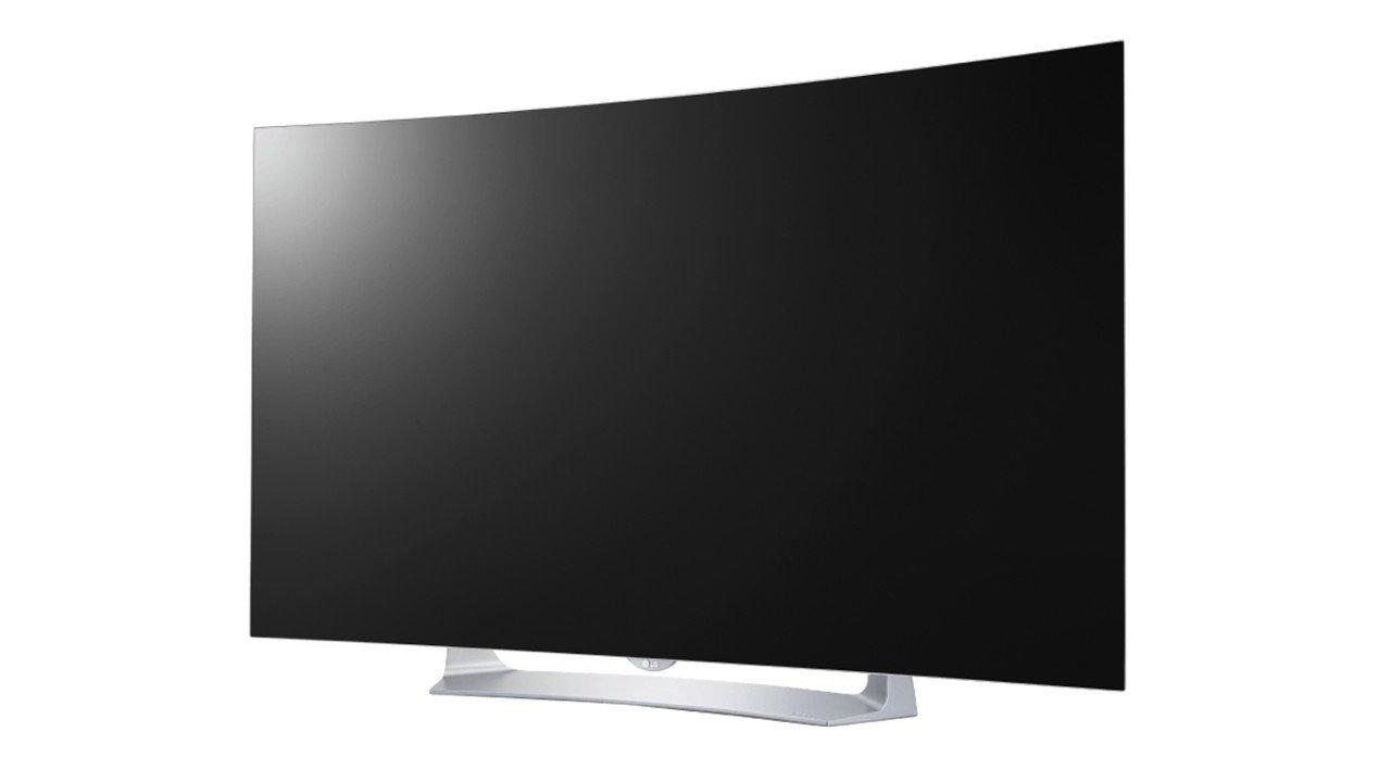 65 zoll fernseher mit 4k aufl sung nur 866 und curved tv mit 55 zoll f r 999 aktuelle tv. Black Bedroom Furniture Sets. Home Design Ideas