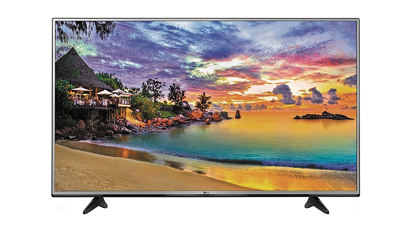 lg 55 zoll uhd fernseher mit hdr f r nur 599 im angebot bei saturn gamestar. Black Bedroom Furniture Sets. Home Design Ideas