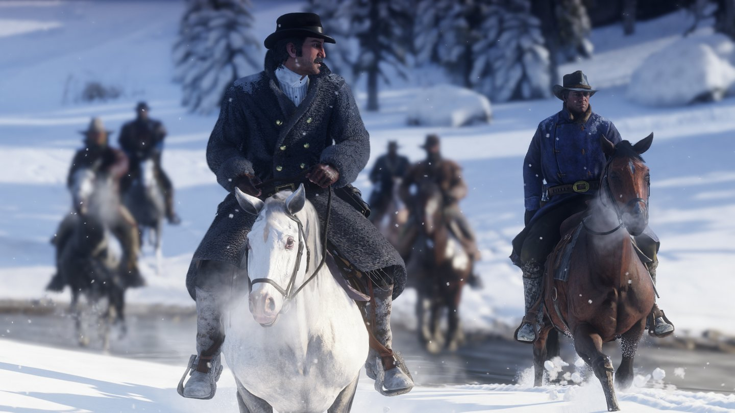 http://7images.cgames.de/images/gamestar/226/red-dead-redemption-2_6021636.jpg