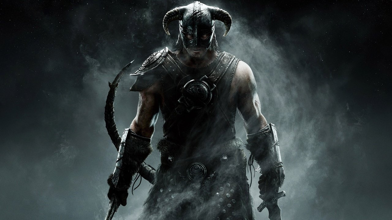 Skyrim: Special Edition - Überlebensmodus erscheint in Kürze
