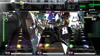 rock_band_360_ps3_016
