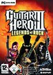 Test, Demo und mehr Informationen zu <cfoutput>Guitar Hero 3: Legends of Rock</cfoutput>
