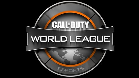 Call of Duty World League - Die Gewinner der Weltmeisterschaft