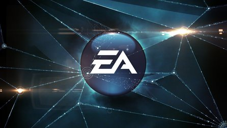 EA - Gamescom Livestream mit Battlefront 2, Need for Speed, FIFA und Co. ab 18:30 Uhr