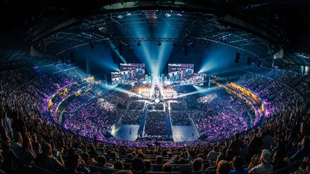 Facebook - Löst Twitch & Youtube als Streaming-Partner der ESL One & CS:GO Pro League ab