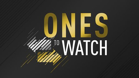 FIFA 18 Ones To Watch - Alle Infos zur Winter Edition der Stars im Blickpunkt