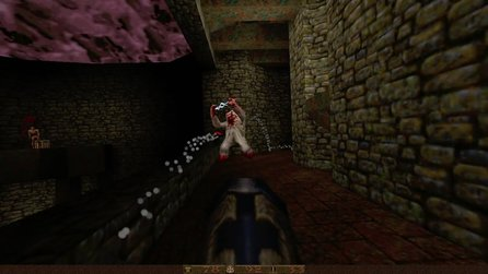 Hall of Fame: Quake - Video-Rückblick auf den Shooter-Klassiker
