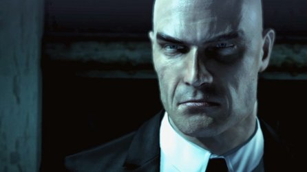 Hitman: Absolution - 15 Minuten Gameplay: Tarnung, Action & Marihuana