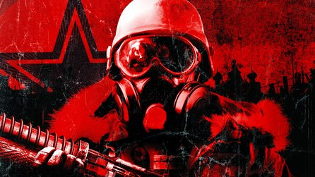 Metro 2033 - Test-Video zum Grusel-Shooter