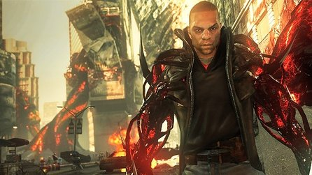 Prototype 2 - Test-Video zur PC-Version