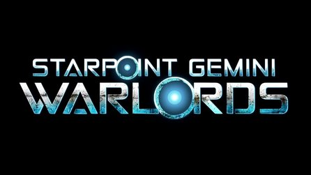 Starpoint Gemini Warlords - Gameplay-Trailer zeigt Alpha-Version