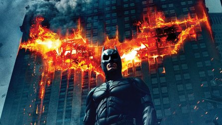 Dark Knight in 4K - Release-Termin für Christopher Nolans Filme als 4K-Remastered