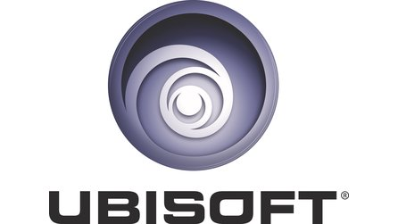 Ubisoft - GC-Linup mit Assassin's Creed: Brotherhood, HAWX 2 und R.U.S.E.