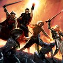 Pillars of Eternity Hero Edition bei Gamesplanet