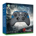 Xbox Wireless Controller JD Fenix Limited Edition