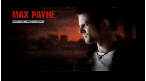 Max Payne Part 1_ The American Dream 001