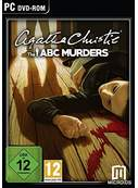 Cover zu Agatha Christie - The ABC Murders