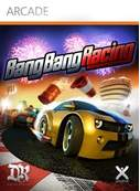 Cover zu Bang Bang Racing