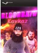 Cover zu Bloodbath Kavkaz