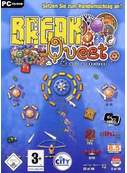 Cover zu BreakQuest