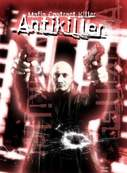 Cover zu Antikiller