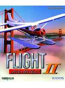Cover zu Flight Unlimited 2