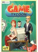 Cover zu Game Tycoon